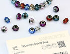 SWAROVSKI ELEMENTS 5948 BeCharmed Briolette Bead 14mm Many Colours