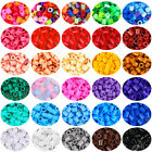 New Bag of 1000 Ha ma Beads Choice of 30 Colours *UK Seller*