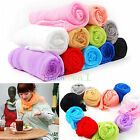 candy color women fashion stylish long soft silk chiffon scarf Wrap Shawl Scarve