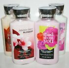 BATH & BODY WORKS BODY LOTION *AUST SELLER *YOU PICK ~ 236ML FULL SIZE LISTING A