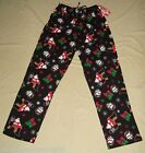 Christmas Story Men's Pajama Pants (AVAILABLE SIZES Small or Medium) NEW!