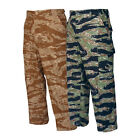 Tru-Spec Original Tiger Stripe Ripstop BDU Pants