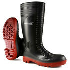 Dickies Safety Trainer Lightweight Metal Free Work Work Boots  Arcus Size UK 6