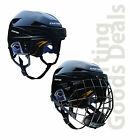 Easton E600 Hockey Helmet *NEW*