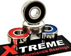 *GENUINE ABEC 9 XTREME HIGH PERFORMANCE BEARINGS SELECT COLOUR SKATEBOARD