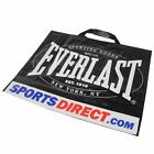 Sportsdirect Large Bag 4 Life Shopper Shopping Tote Bag