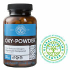 Oxypowder Oxy Powder Colon Cleanser Weight Loss Detox Diet - 1-6 bottles