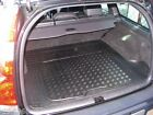 Volvo XC70 anti slip thick black rubber boot mat load liner or bumper protector