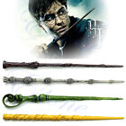 Collection Wizard Harry Potter Magic Wand LED Wand Deathly Hallows Hogwarts Gift