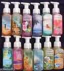 Bath & Body Works HAND SOAP Foaming AntiBacterial 259ml YOU PICK...