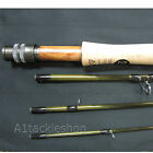 Hardy Shadow Carbon Fibre Trout Fly Fishing Rod