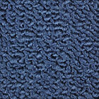 1963-65 Buick Riviera Molded Carpet, Choose COLOR, US-made! Top Quality
