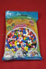 Hama Beads 1000 per bag Picture beads