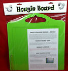 Hougie Board  Pick Your Product art & craft card making folding green DIY