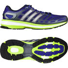 Adidas Sonic Boost Ladies Trainers
