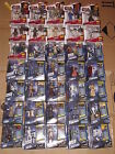 "VARIOUS 3.75"" STAR WARS CLONE WARS Action Figures by Hasbro 2009, 2010, 2011"