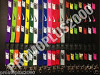 Внешний вид - Nike Jordan Adidas Lanyard Detachable Keychain iPod Camera Badge Document Holder