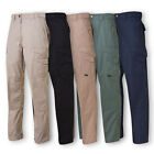 Tru-Spec 24/7 Series 65/35 Cotton/Poly Rip-Stop Pants