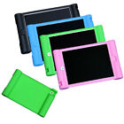 Shock Impact Proof Silicone Cover For Apple Ipad Mini Kids Gel Rubber Case