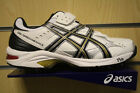 *NEW* ASICS GEL SPEED MENACE 3 CRICKET SHOES / BOWLING BOOTS / SPIKES