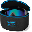 Dakine Goggle Stash 2015 in Various Colours Snowboard Ski Goggle Protection Case