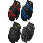 Mechanix Wear M-Pact II Work / Duty Gloves MP2 - Multiple Styles