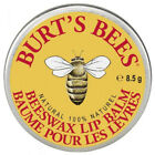 Burt's Bees Beeswax Lip Balm Choice of Sizes One Supplied