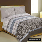 Persia Quilt Cover Set by Apartmento - SINGLE DOUBLE QUEEN KING
