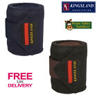 Kingland Wishaw Bandages (2 Pack) (143-HG-738) **FREE UK DELIVERY**