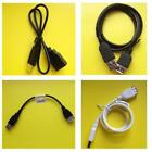 ZTE 22cm USB Extension Cable for 3G/4G/LTE Mobile Broadband Dongle/Stick/Modem