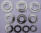 Sturmey Archer 3 Speed Sprocket Rear Cog Sizes: 13 14 15 16 17 18 19 20 21 22 T
