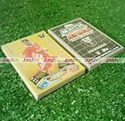 COMPLETE YOUR MATCH ATTAX CARDS 11/12 COLLECTION ALL FULL SETS 2011 2012