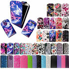 New Magnetic Flip PU Leather Case Cover Pouch For Samsung Galaxy S3 SIII i9300