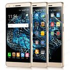 "XGODY 5"" Android Smartphone Dual SIM Factory unlocked 3G 2G Android Cell Phone"