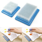 Small/Large Felting Needle Mat Brush Embroidery Stitching Punch Craft Tool