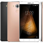 """Unlocked 6.0"""" Android Quad Core Dual Sim 3G Smart Cellphone AT&T T-mobile GPS"""