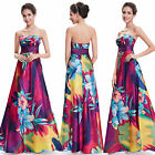 Ever Pretty Long Ball Gowns Evening Party Formal Womens Dresses 09603 Size 6-18