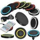 Q5 QI Wireless Charging Charger Pad for iPhone Samsung Nexus Nokia LG HTC SONY