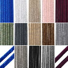 "5M New PU Cord For Jewelry DIY Rope 7mm( 2/8"")"