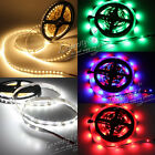 Non-Waterproof 5M 3528SMD 300 Leds LED Flexible Strip Light Home Decoration Lamp
