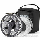 Greys GTS 700 Trout Fly Fishing Reel