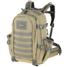 Maxpedition 9857 ZAFAR Internal Frame Packs