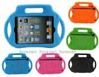 BONAMART Shockproof Portable EVA Hard Defender Case Cover For iPad Mini /Mini 2