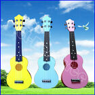 21inch-Beginner-Ukulele-Guitar-Uke-Concert-Soprano-Musical-Instrument-Child-LJC