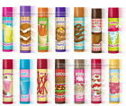 LIP SMACKER Balm/Gloss FOOD & DRINKS Flavor/Scented SPECIAL EDITION *YOU CHOOSE*