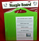 Hougie Board Range - Select Your Product art & craft card making papercraft
