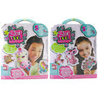 Sew Cool Creative Characters Pack Choice of Packs One Supplied NEW