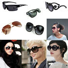 Wholesale Men Women Trendy Wayfarer Sunglasses Retro Fashion Cool Style Outdoor