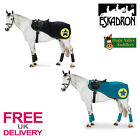 Eskadron Fleece Exercise Rug (Next Generation Ltd. SS15) (156 80 26)