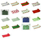 Table Runners - Christmas Masses of Designs Free Post